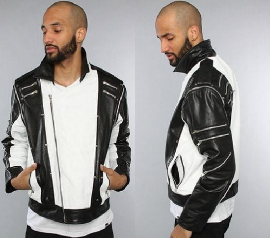 Iridium Epic Jacket