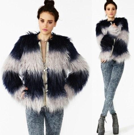 chaser-faux-fur-jacket