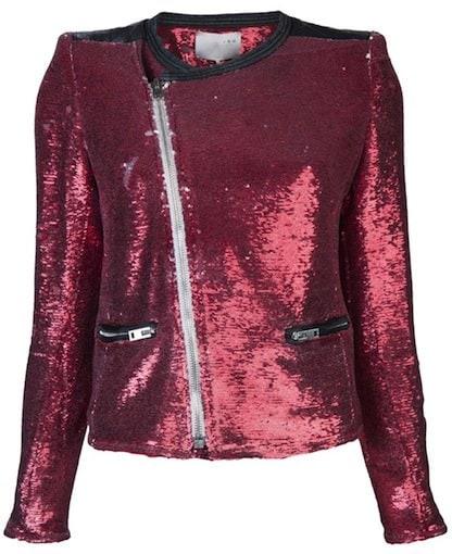iro-longina-jacket-1