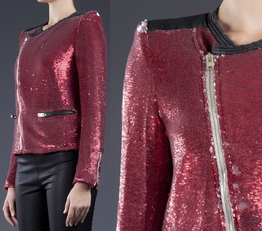 iro-longina-jacket-2