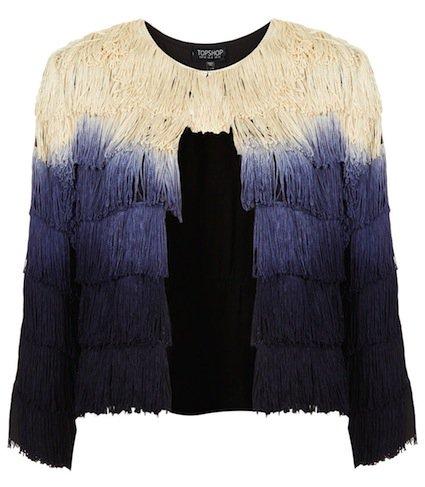 topshop-ombre-fringe-jacket