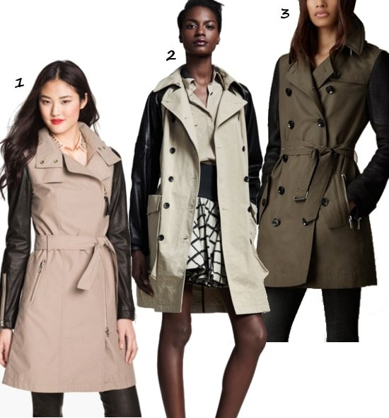 Trench-Coat-Leather-Sleeves