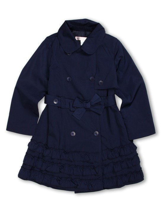 Biscotti-Trench-Coat-Little-Kids