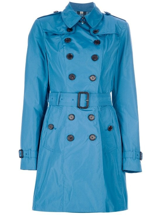 Burberry-London-Trench-Coat