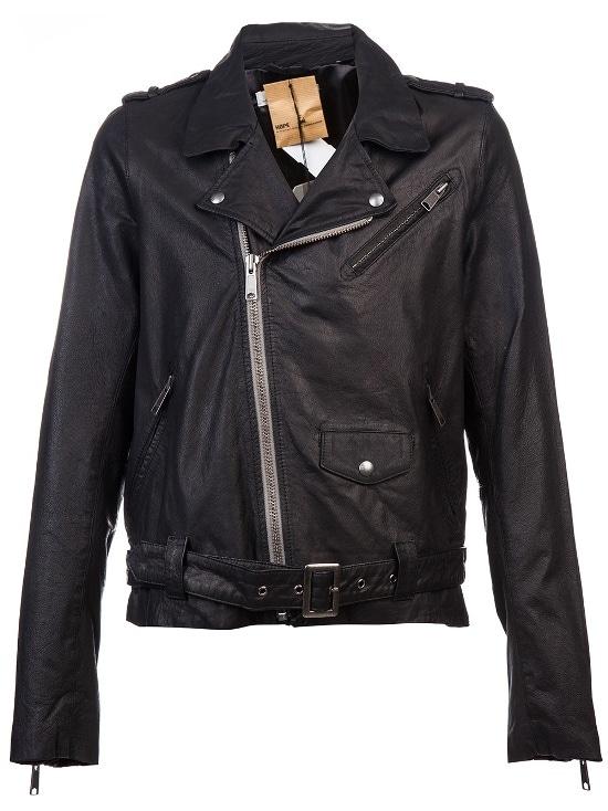 Hope Legend Jacket