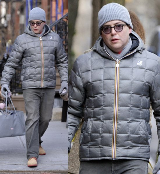 Matthew-Broderick-takes-his-twin-daughters-to- school-Matthew-Broderick-Marion-Tabitha-Manhattan-NY- United-State-March-15-2013-TNYF