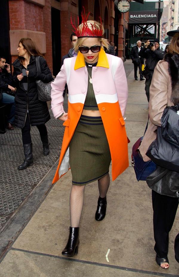 Rita Ora1