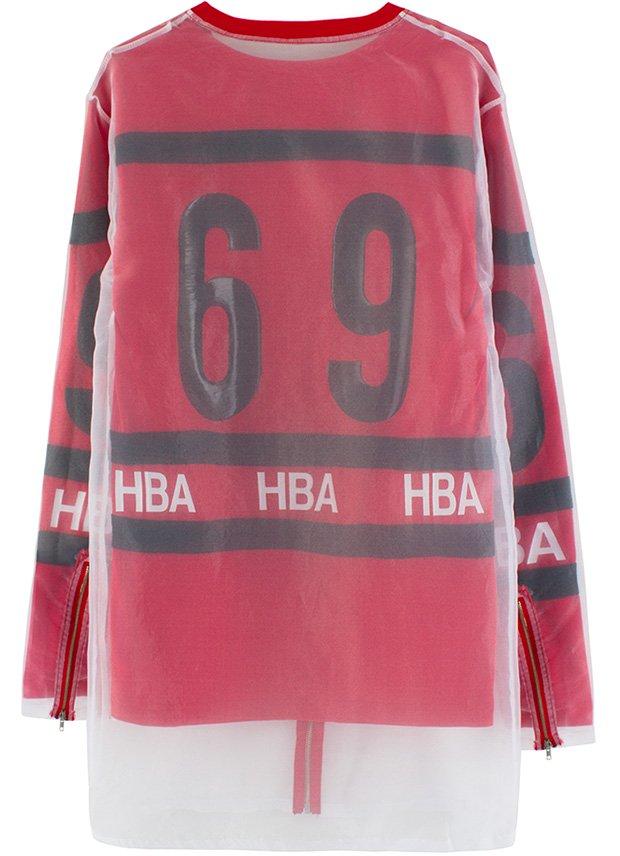 Hood-by-Air-Organza-Hockey-Jacket-Red-1