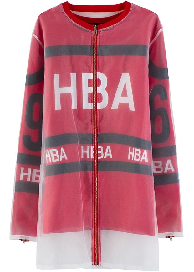 Hood-by-Air-Organza-Hockey-Jacket-Red