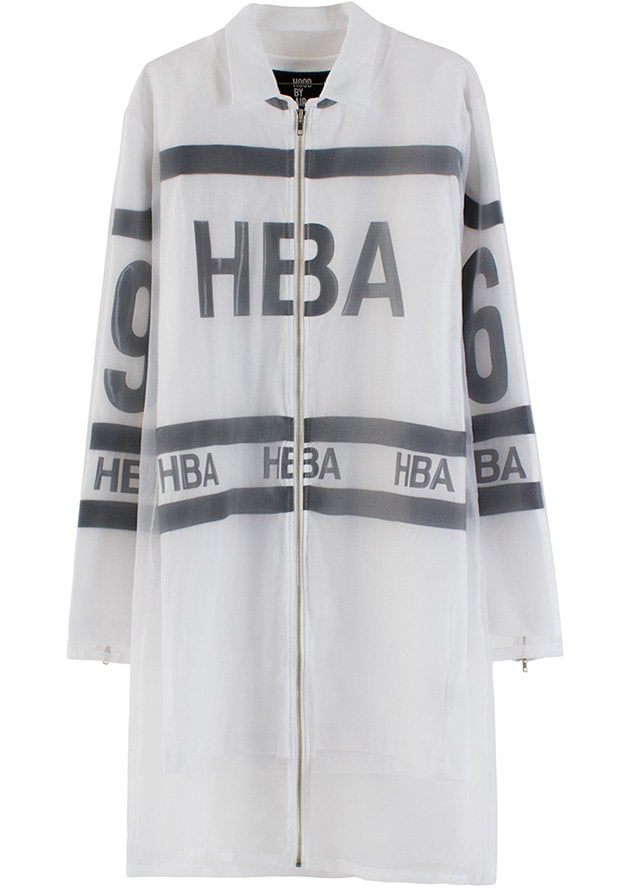 Hood-by-Air-Organza-Hockey-Jacket-White