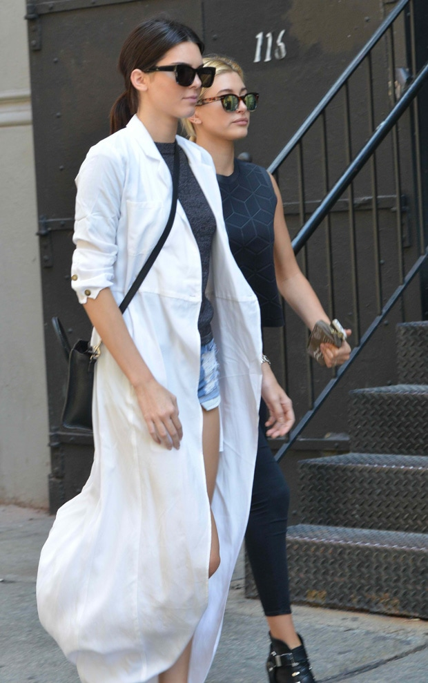 Kendall Jenner3