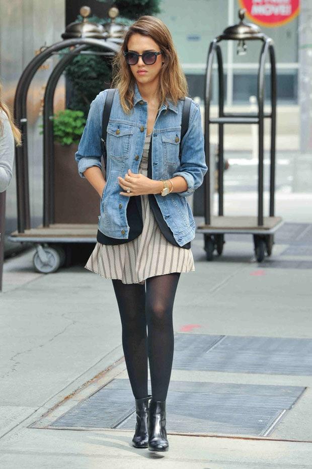 Jessica Alba1