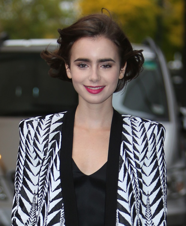 Lily Collins4