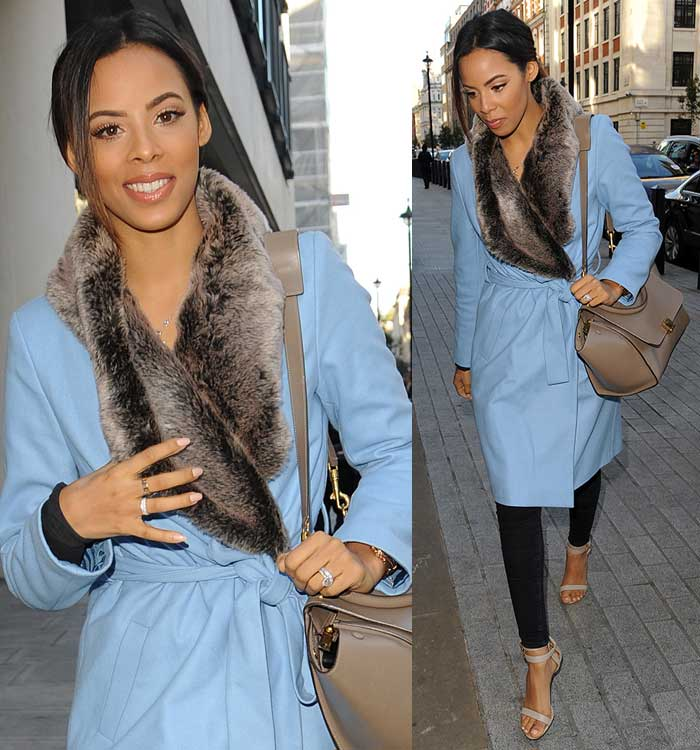 Rochelle-Humes-at-BBC-Radio-1-1