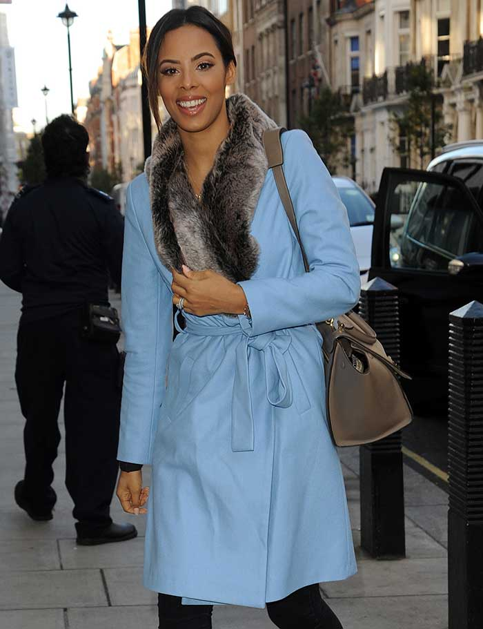 Rochelle-Humes-at-BBC-Radio-1