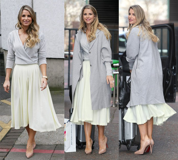 Vogue Williams1