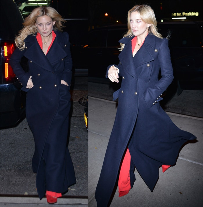 Kate Hudson Chloe Coat2