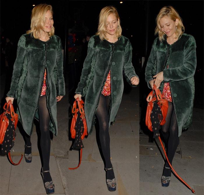 Sienna Miller1