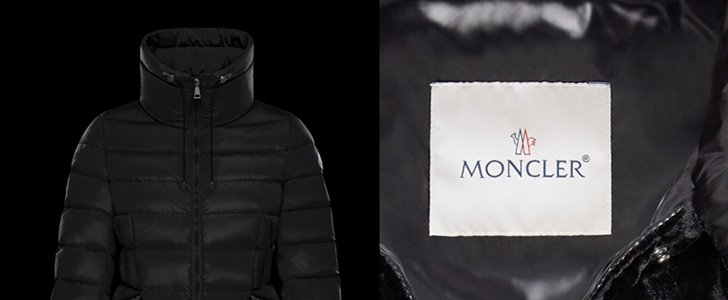 How to Spot Fake Moncler Jackets: 7 Easy Things to Check
