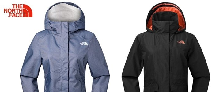 How to Spot Fake North Face Jackets: 6 Easy Things to Check