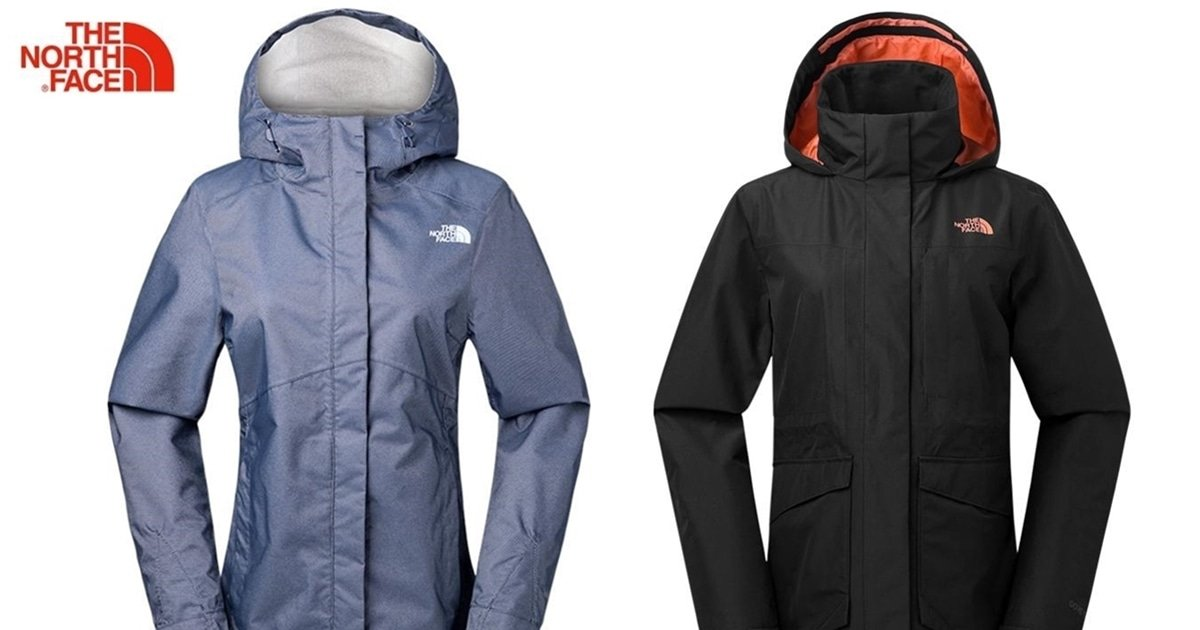 How to spot fake north face jackets 6 easy things to check gumiabroncs Gallery