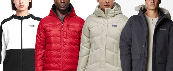 How To Spot Fake Winter Jackets: 16 Red Flags and Reasons To Care
